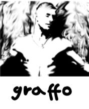 graforoman