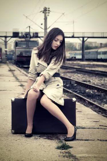 walizka_kobieta